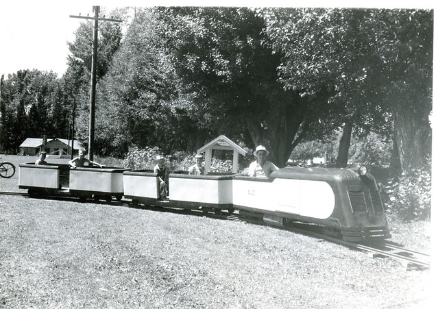 P-3381