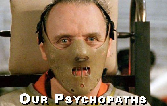 Psychopath_01