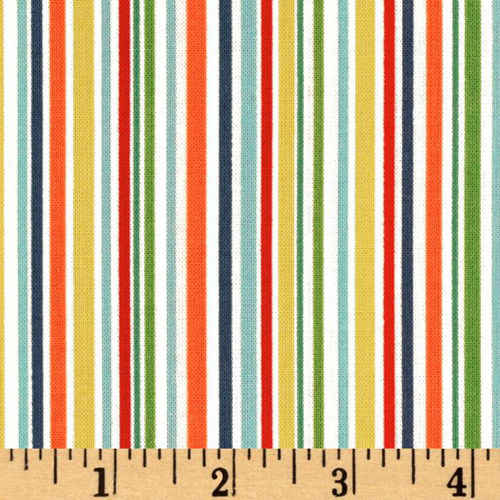 Michael-Miller-Mini-Mikes-Slender-Stripe-Retro-EH-258-fabric-500