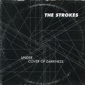 strokes