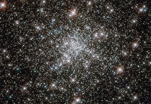 NGC 6752