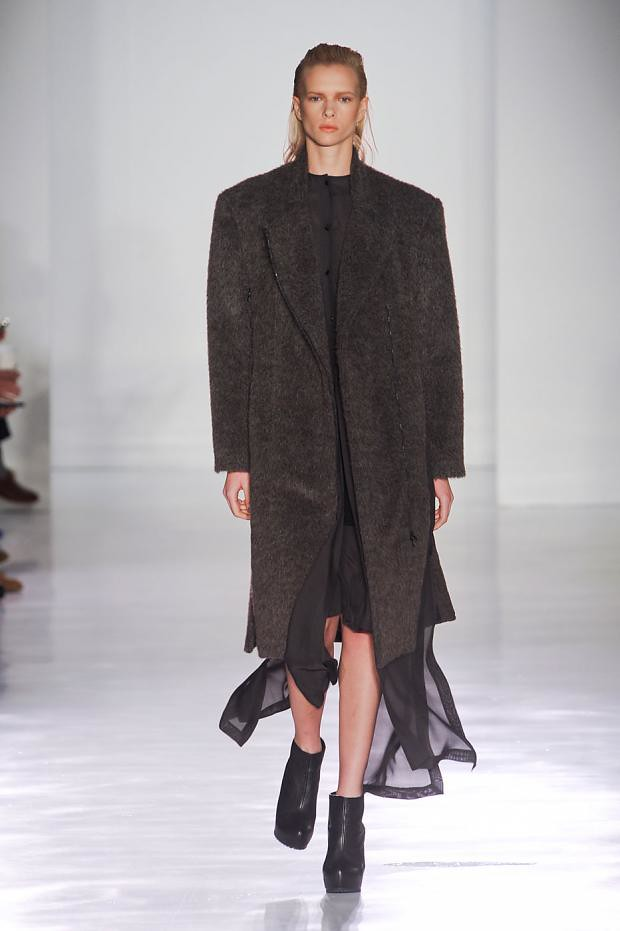 jeremy-laing-autumn-fall-winter-2012-nyfw29
