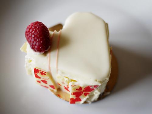 02-14 simply divine cake