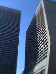 Carlton Centre II