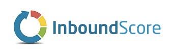 inboundscore