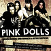 PINK DOLLS ao Vivo no Inferno Club