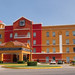 NH Lazaro Cardenas por NH Hotels.
