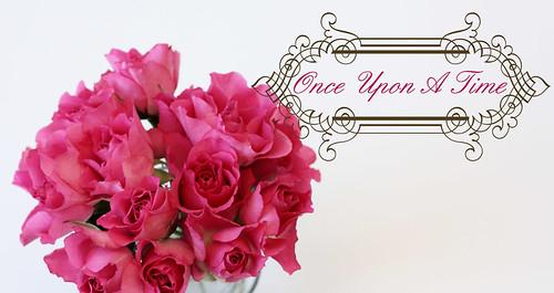 Valentine Roses 2