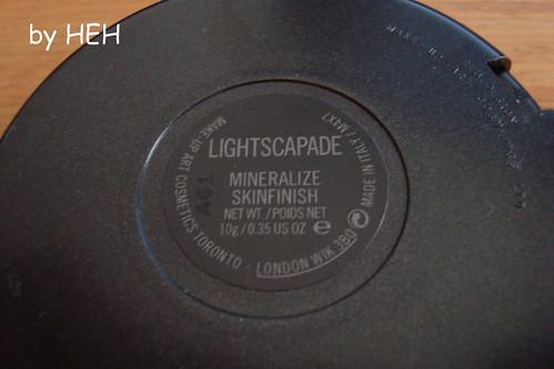 lightscapade2