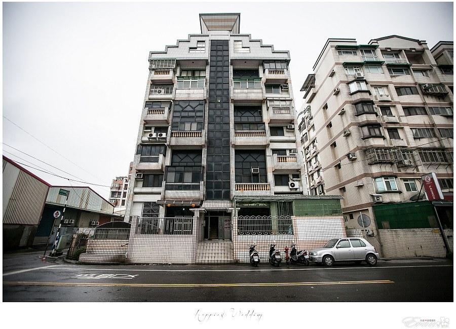 承璁&蒔敏 婚禮紀錄 0001