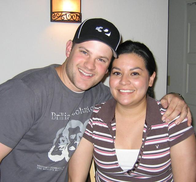Charles_&_Melissa-5-25-08