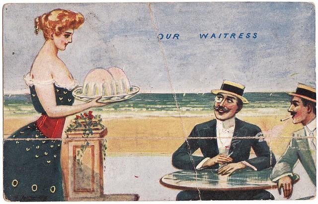 ourwaitress2