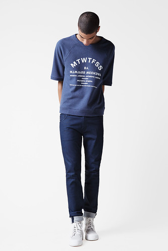 mtwtfss-weekday-look-men-ss12-08-large_0