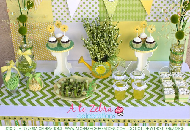 AtoZebra_SpringParty-0019