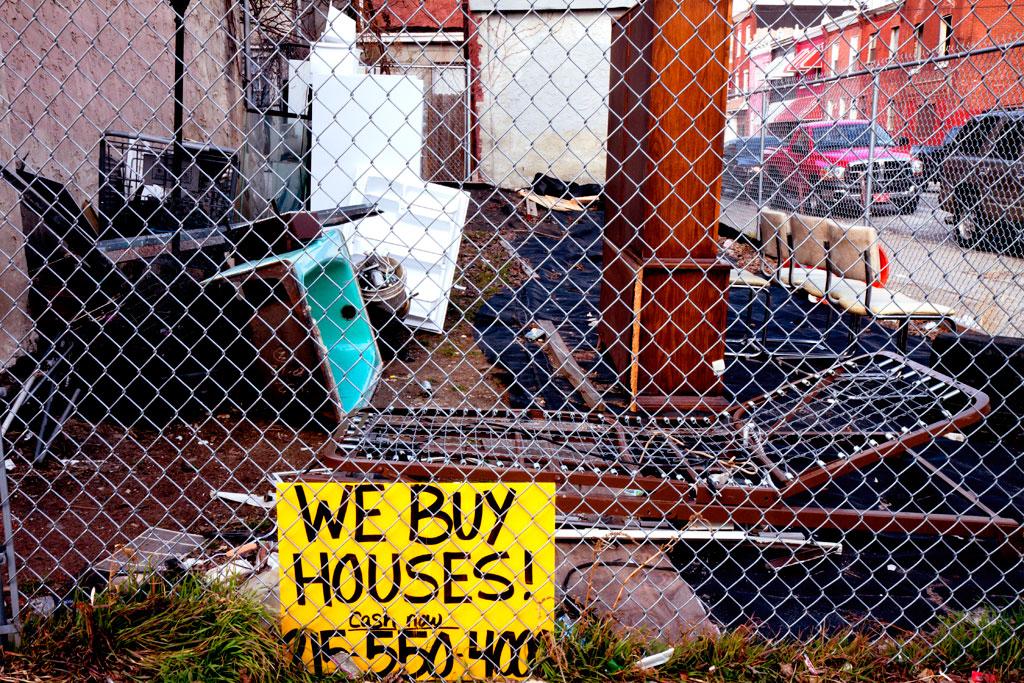WE-BUY-HOUSES-on-2-15-12--Passyunk-Square