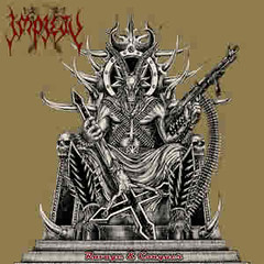 impiety-ravage_and_conquer