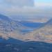 Loch Lomond 4