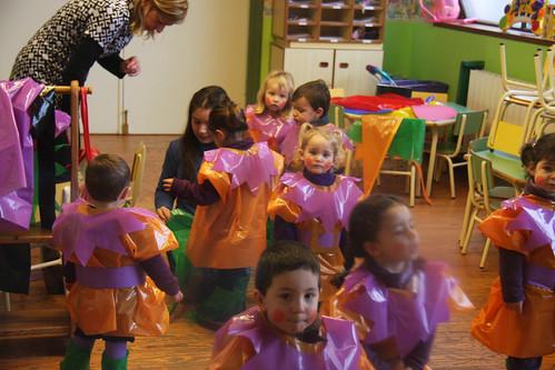 Carnaval 2012 - La Cucaña - Colindres - 030