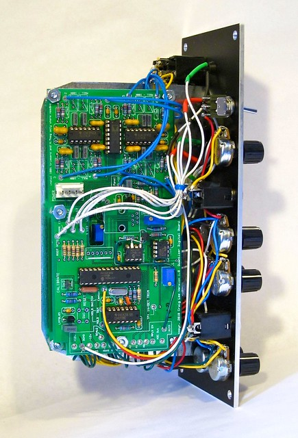 Craig Lee 8 Channel Quantizer back