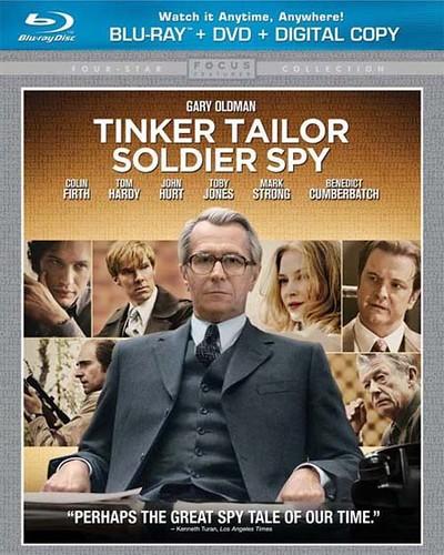 Tinker-Tailor-Soldier-Spy-Blu