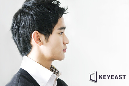 Kim Soo Hyun KeyEast Official Photo Collection 20100714_ksh_08