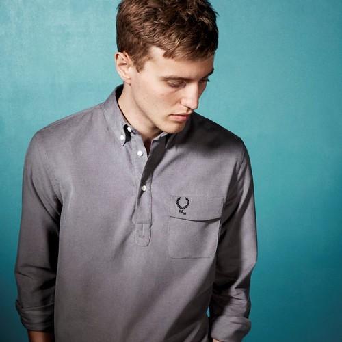 Pullovershirts-6