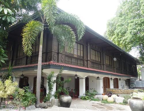 Luzon-Laoag-Batac (5)