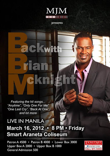 back-with-brian-mcknight-live-in-manila-2012