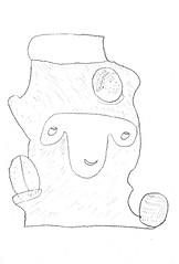 オニグルミ(Juglans mandshurica var. sachalinensis)