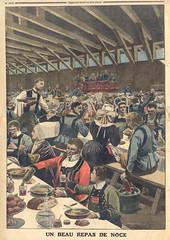 ptitjournal 6 aout 1911 dos