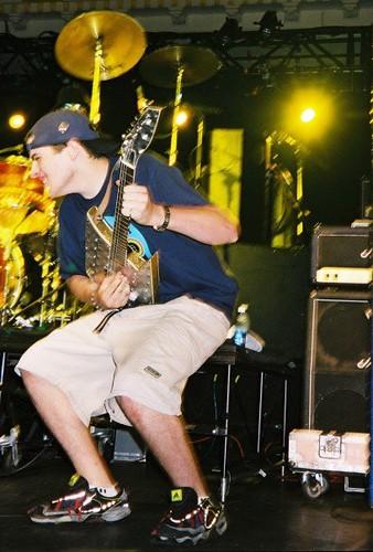 07-14-01 Flipp @ Asbury Park, NJ (Vincent Amato -w- Brynn Guitar)(Debi Taylor06)