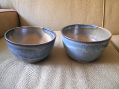 potteryspring12 001