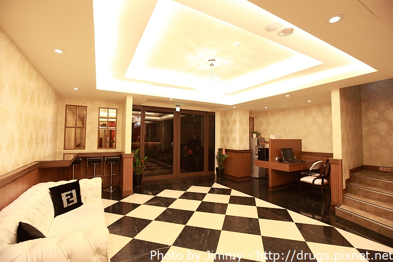 璞麗商旅 台北 西門町 Puri Hotel