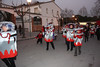 Carnaval 2012 (32)