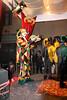 Carnaval 2012 (78)