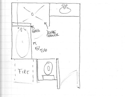 liberty_master_bath_plan2