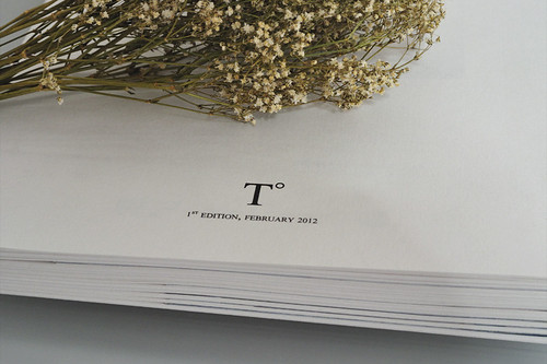 Terroir-02