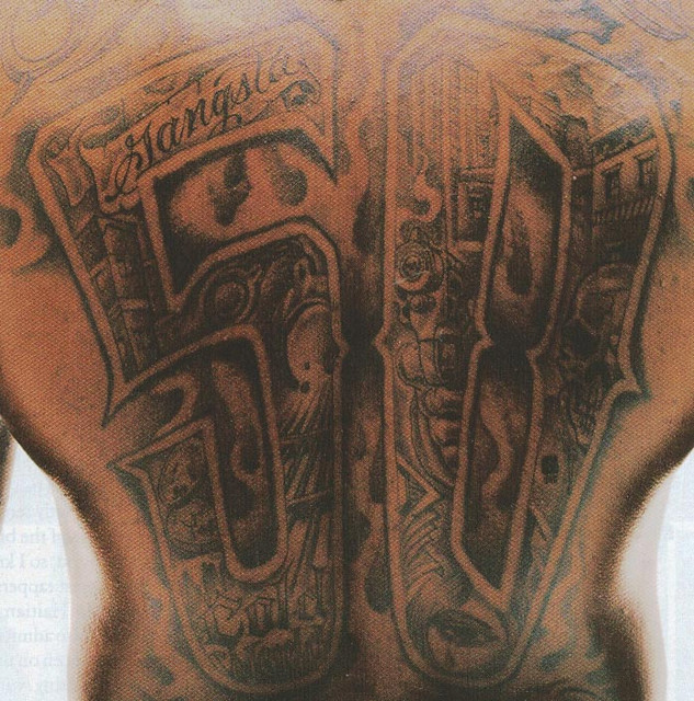 6907734325 cb022b8eb2 for 50 cent back tattoo