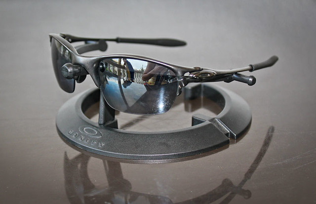 Oakley X Metal Half X Carbon A Photo On Flickriver