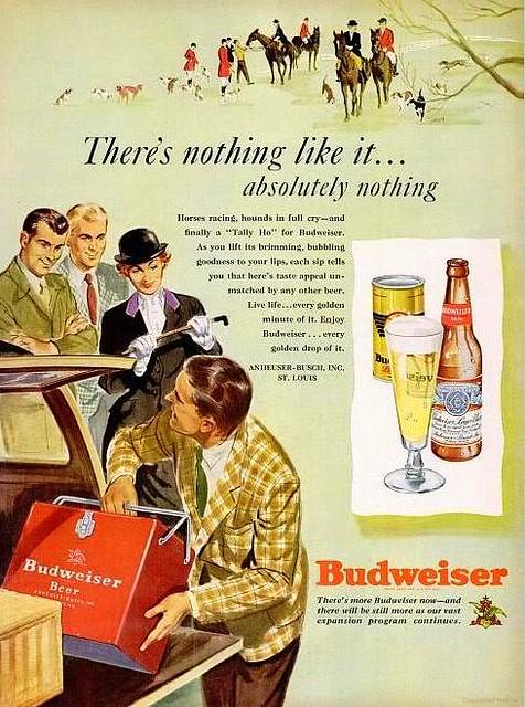 budweiser_1949