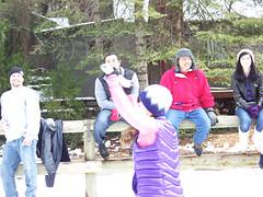 Hartland High School Winter Camp 2012-65