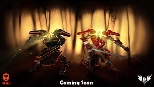 Samurai_Bots_ComingSoon_022212_684x384