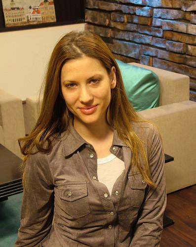 Tanja Grubac