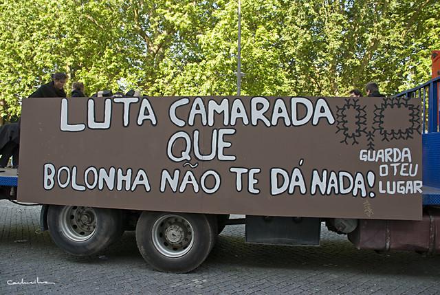 Queima'11 0648