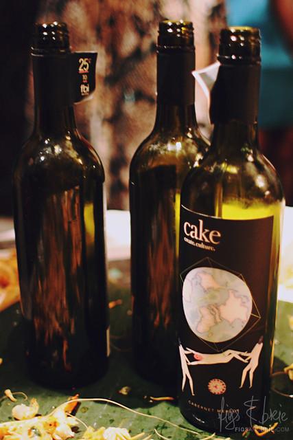 Wok+Wine8