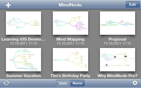 MM_mindnode_iphone_docs