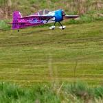 za, 26/03/2011 - 14:29 - 7D-20110326-142857b