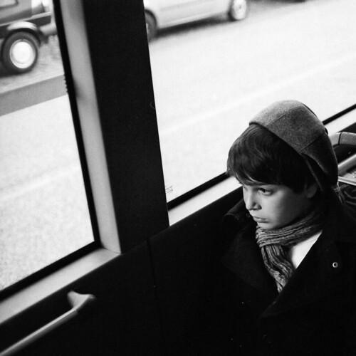 bus_boy