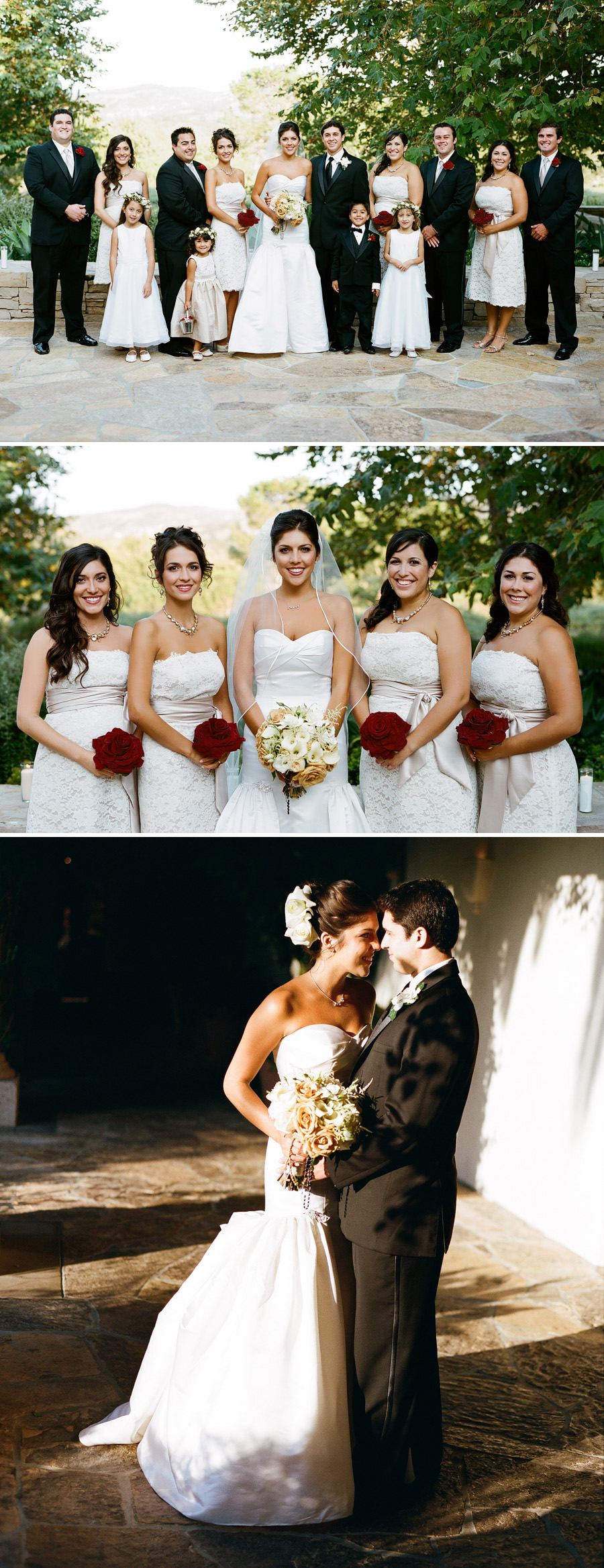 Shady Canyon Wedding-comp-16