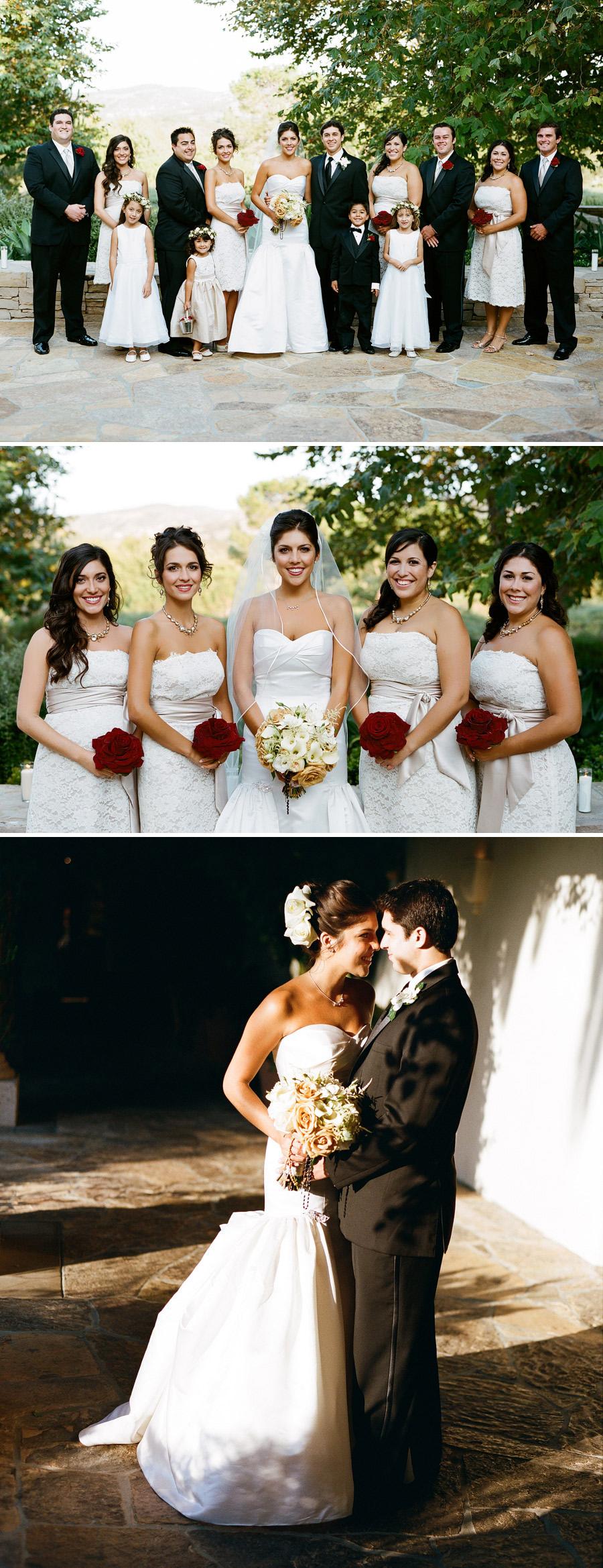 Shady Canyon Wedding-comp-16